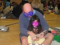 Img_1168a