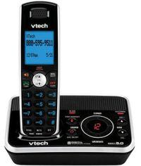 Vtech_ds6221