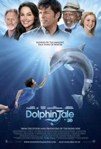 Dolphintalemovieposter