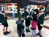 Dec_2012_011_small